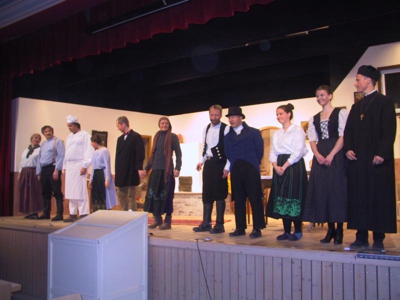 theater2016_42